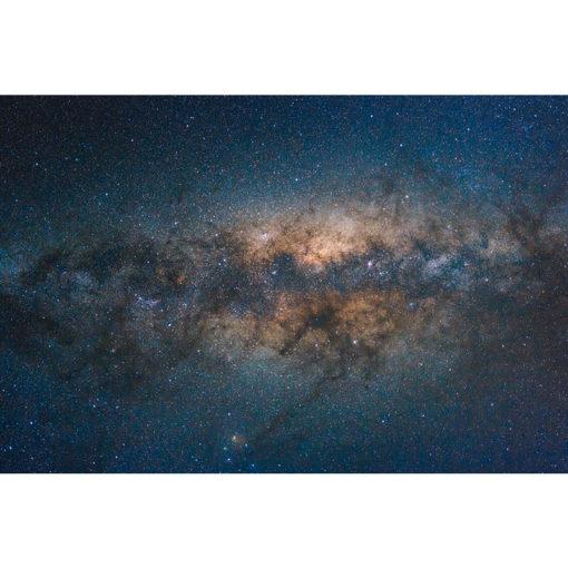 Milky Way, NSW | Sydney Shots