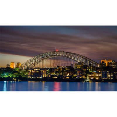 Cremorne Point, Sunset | Sydney Shots