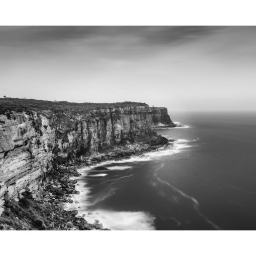 North Head 10x8 | Sydney Shots