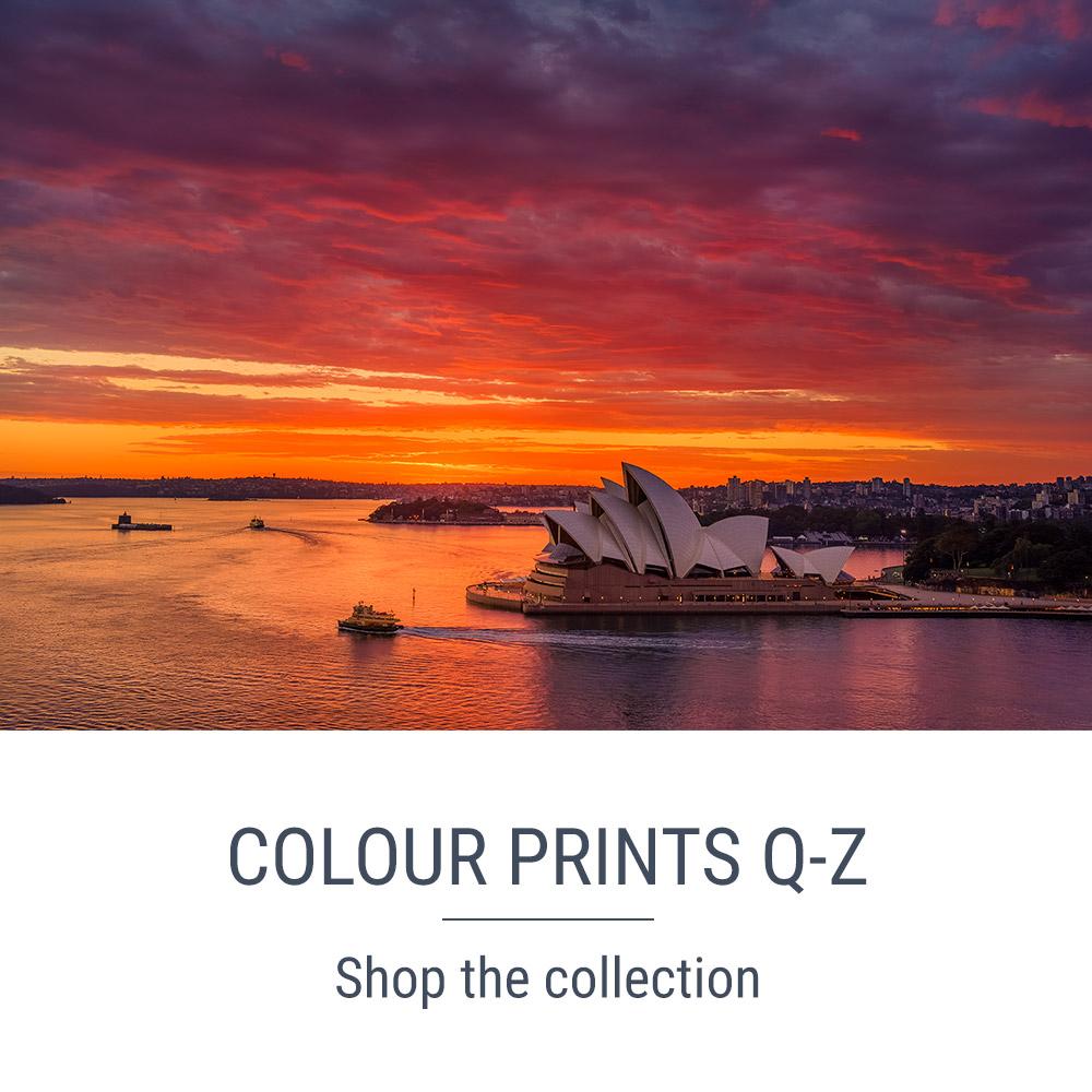ShopColour Q Z - Home