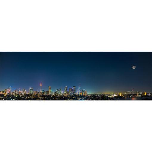 Dover Heights, Night | Sydney Shots